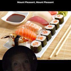 Umi Anese 32 Photos 45 Reviews 1117 Park W Blvd Mount Pleasant Sc Restaurant Phone Number Yelp