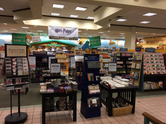 barnes noble booksellers 1955 w new haven ave melbourne fl book