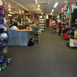 photo of halloween more wilmington nc united states more items