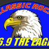 WJGL-FM 96.9-The Eagle