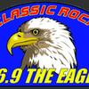 WJGL-FM 96.9-The Eagle