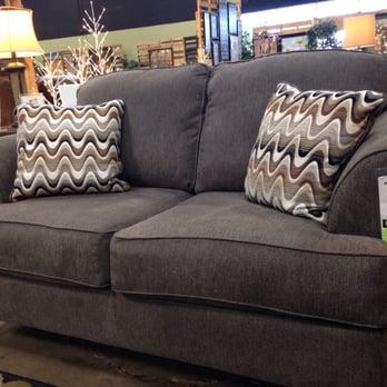 Superb Photo Of Furniture USA   Sacramento, CA, United States. Prices Were Good For