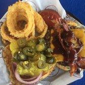 the spot galveston texas