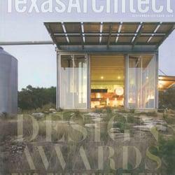 Photo Of Barger Brenda Landscape Design   Austin, TX, United States