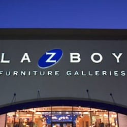 photo of lazboy furniture galleries tyler tx united states
