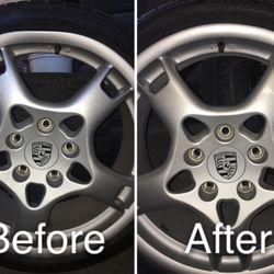 Affordable Wheel Repair 95 Photos 109 Reviews Wheel Rim