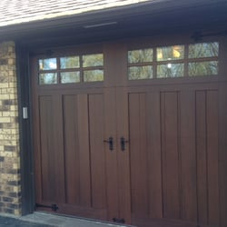 Beau Photo Of Doormaster Garage Door Co, LLC   Greenfield, WI, United States ...