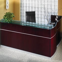 Lone Star Office Furniture Furniture Stores 313 E Cotton St Longview Tx Phone Number Yelp