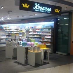 apotek i närheten