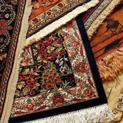 Photo Of D Furniture Galleries   Fairfax, VA, United States. Plethora Of  Rugs