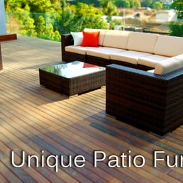 Unique Patio Furniture Furniture Stores 1787 Pomona Rd Corona Ca United States Phone