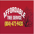 Affordable Tree Services and Lawn Care: Montross, VA