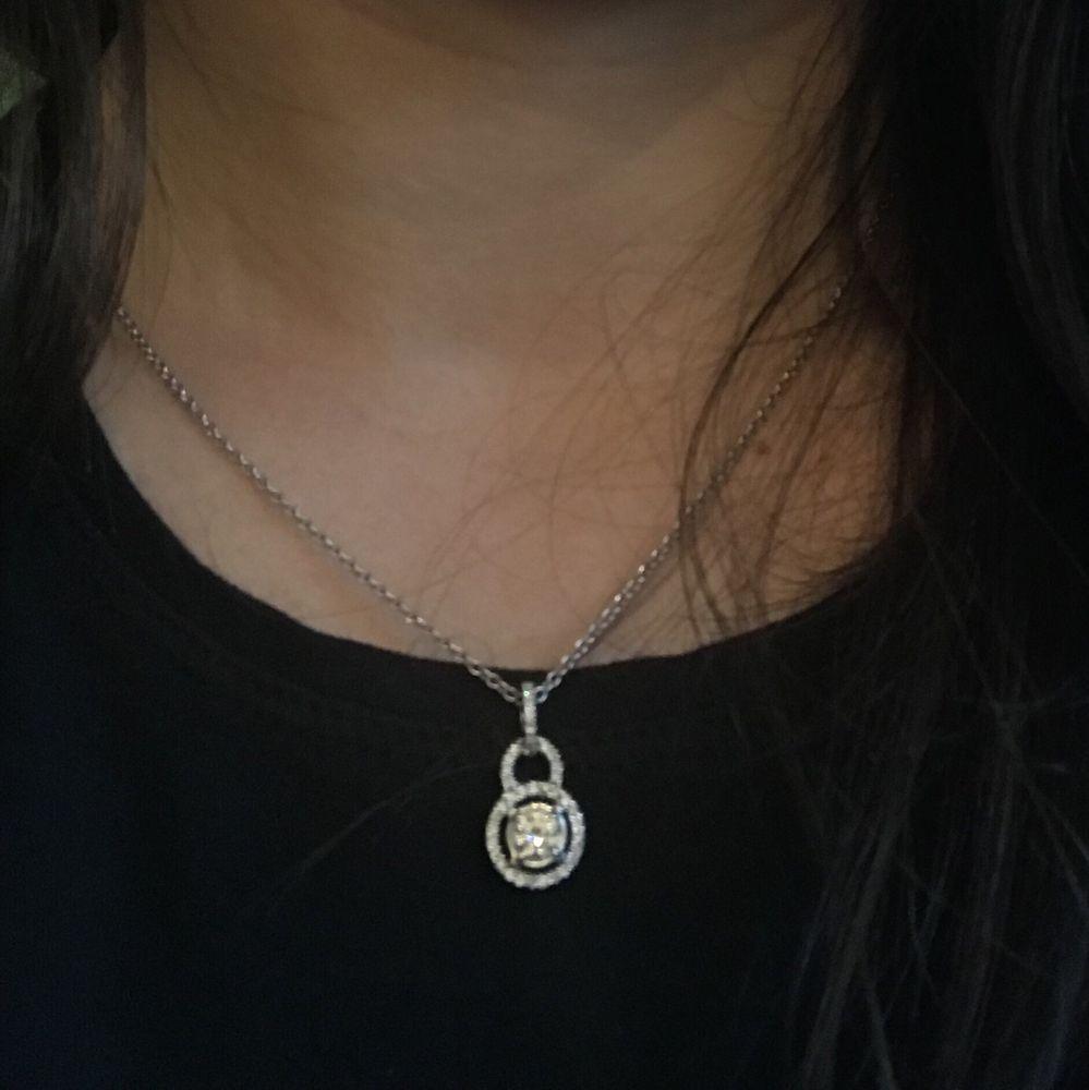 Union Jewelers Exchange