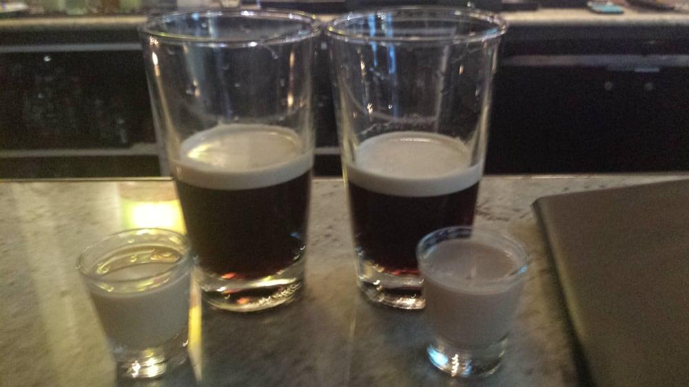 James Hoban S Irish Restaurant Bar Washington Dc