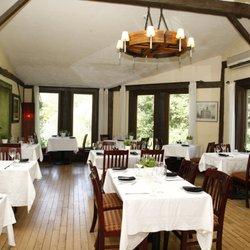 Photo Of Benmiller Inn Spa