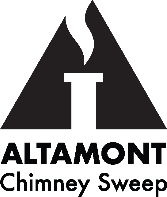 Altamont Chimney Sweep: 2 Whipple Way, Altamont, NY