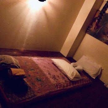 sky thai massage live live sex
