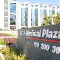 UCLA Psychiatry - Psychiatrists - 300 Medical Plaza, UCLA, Los