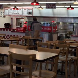 Photo Of Five Guys   Odenton, MD, United States ...