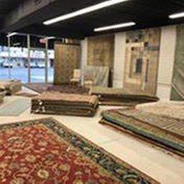spectrum designer rugs 16 photos carpet cleaning 3643 sw shore