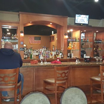 Photo Of Allegheny Grille Warren Pa United States