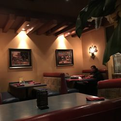 Photo Of Miguel S California Mexican Cocina Foothill Ranch Ca United States