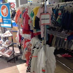 ls toys r us toy stores 2300 yonge st, yonge and eglinton,Childrens Clothing Yonge And Eglinton