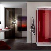 ... Photo of RSF Bathroom Designs - Hornchurch, London, United Kingdom