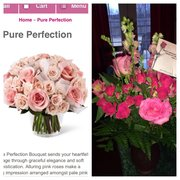 flower delivery express 211 photos 610 reviews florists