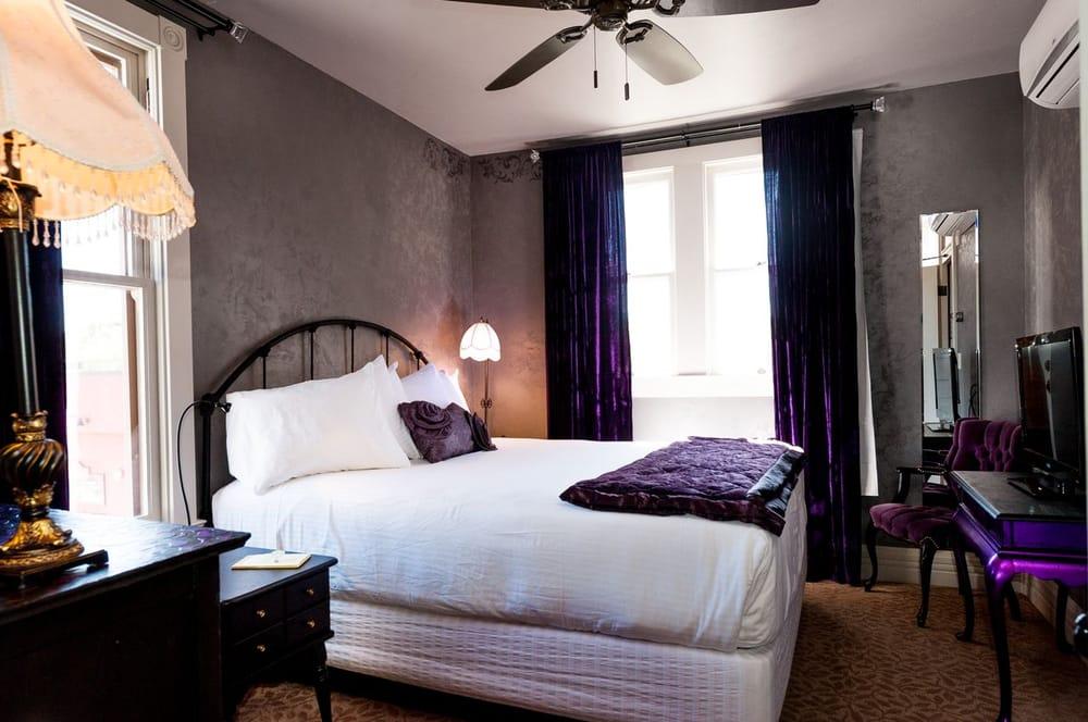 Grand highland hotel 155 foto e 78 recensioni hotel for Hotel numero