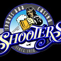 Shooters casino billings mt california casino job