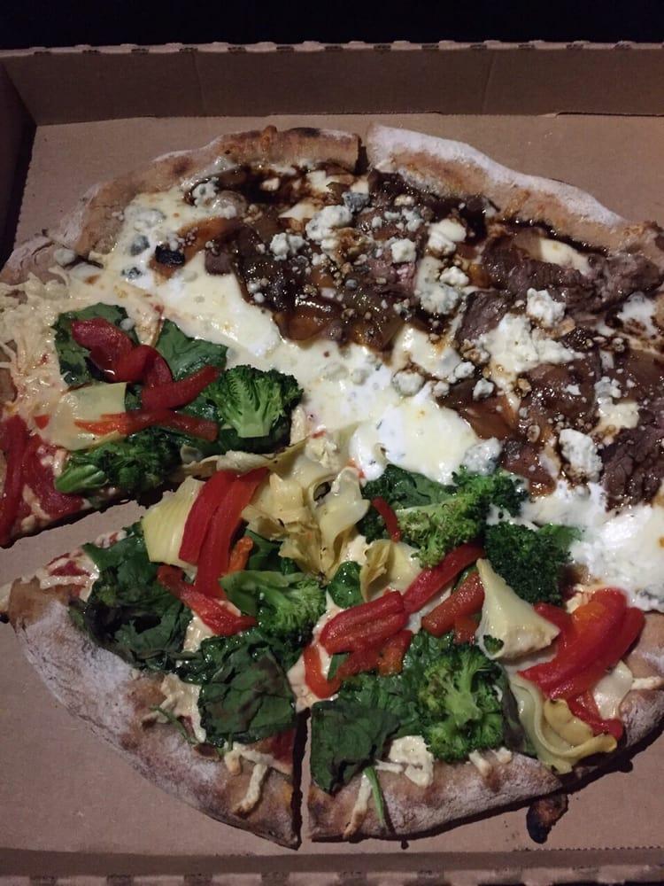 Peppino S Pizza: Photos For Peppino's Neapolitan