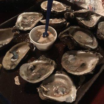 Photo Of Hightide Restaurant Oyster Bar Fort Walton Beach Fl United States