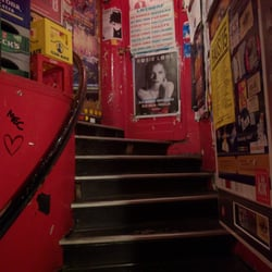 The Top 10 Best Dive Bars Near Kreuzberg Berlin Germany Last