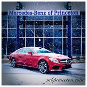mercedes benz of princeton. Cars Review. Best American Auto & Cars Review