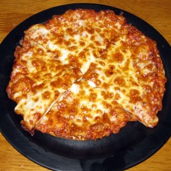 Toppers Pizza Simi Valley Ca Keyword Found Websites