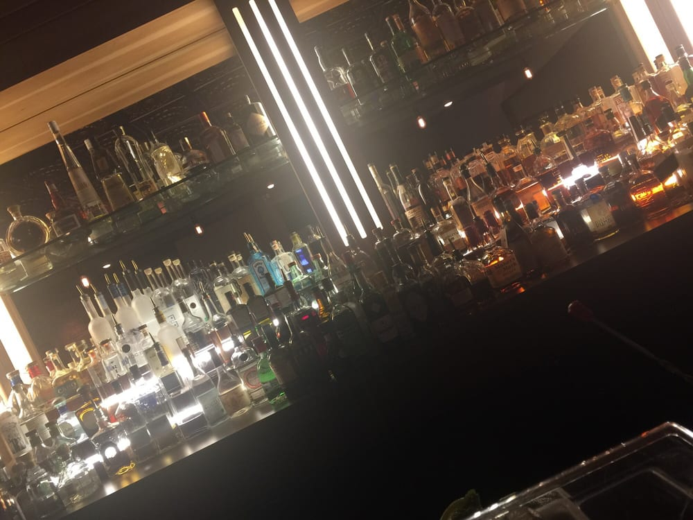 The Gin Mill Bars 235 S 5th St Springfield Il