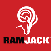 Photo Of Ram Jack Foundation Repair Systems Durham Nc United States