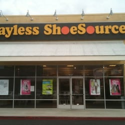 Payless Shoesource - CLOSED - 10 Reviews - Shoe Stores - 1637 N Victory Pl, Burbank, CA - Phone Number - Yelp