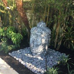 Photo Of Natural Art Landscape Design Fort Lauderdale Fl United States