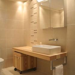 Photo Of Bathroom Planet Borders   Galashiels, Scottish Borders, United  Kingdom