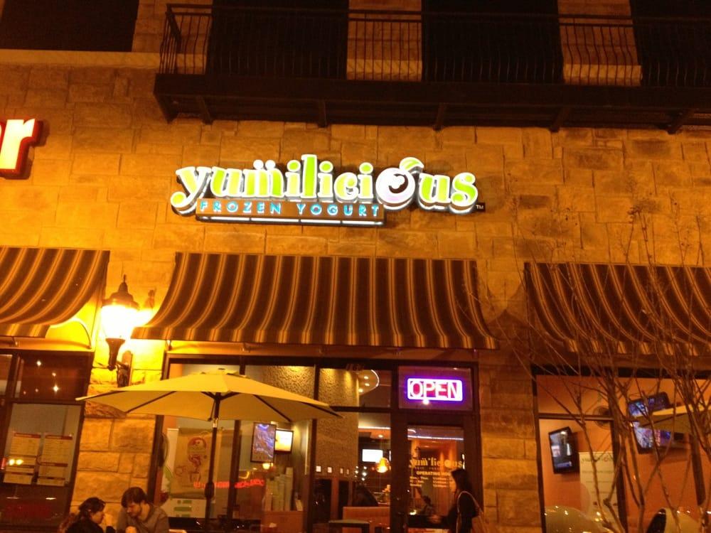 Valentine S Day Restaurants In Arlington Tx