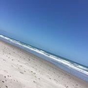 Photo Of Alan Shepard Park Cocoa Beach Fl United States