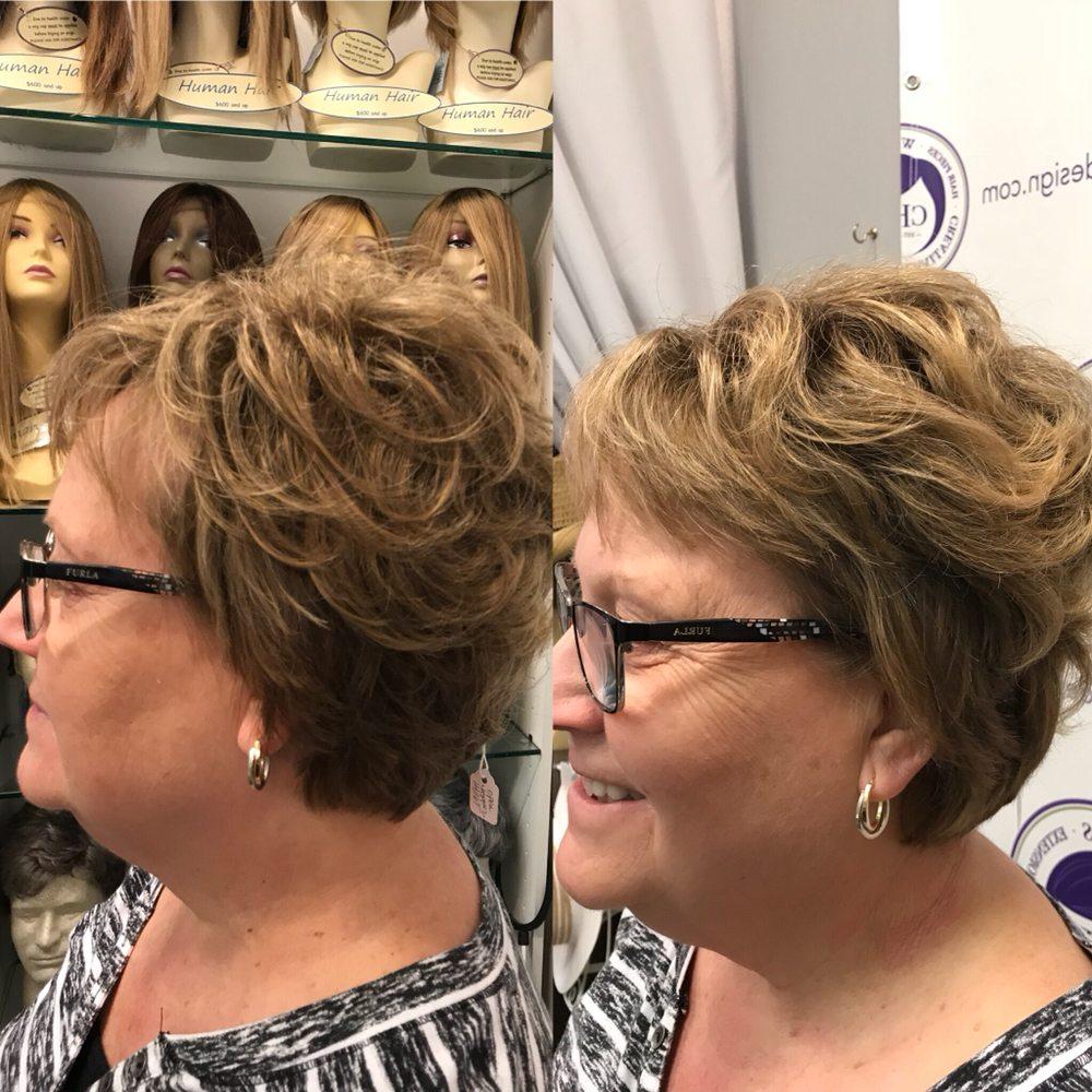Creative Hair Design Wig Boutique 35 Photos Wigs 10 Rosedale