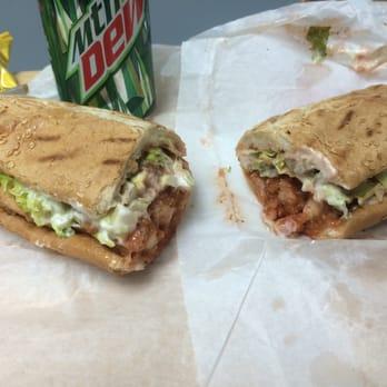 Z Shawarma King Order Food Online 43 Photos 35 Reviews