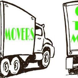 Photo Of Dmv Move Woodbridge Va United States Your Moving Team That
