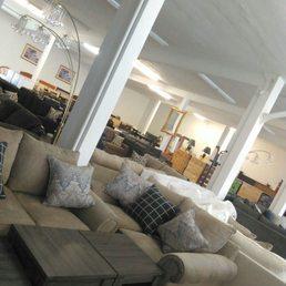 Photo Of Casa Furniture   Stockton, CA, United States. Inside View