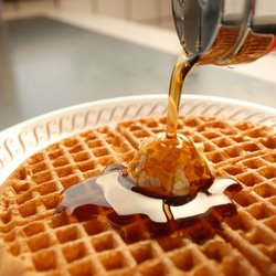 Waffle house grilled chicken breast recipe