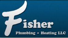 Fisher's Plumbing & Heating: 23306 Hilltop Rd, Springboro, PA