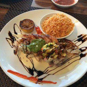 Luna Modern Mexican Kitchen - 1071 Photos & 751 Reviews - Mexican ...